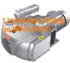 KVE250L木工机械真空泵台湾EUROVAC真空泵