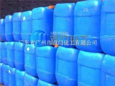 总代理一手优势供应批发优质--磷酸