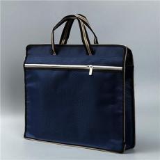 會議手提包 會議文件袋 會議公文袋廠家