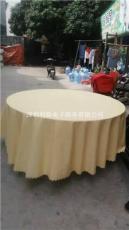 深圳大圆桌台餐桌围桌酒店宴会酒席桌出租赁