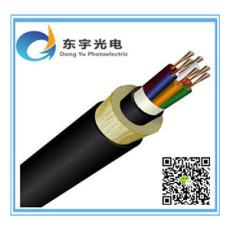 德阳ADSS-8B1-100架空光缆厂家供应