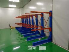 惠州悬臂式博亚直播 大亚湾五金厂家专用博亚直播