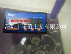 PMAC600A單相智能電力儀表