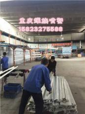 重庆木纹名品 板加工厂 木纹铝板批发定制