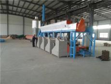 竹炭機設備 浙江竹炭加工廠 自動化竹炭生產