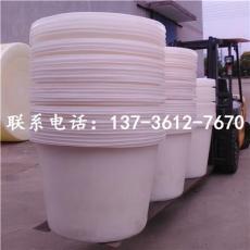 合肥皮蛋腌制桶塑胶圆桶厂家