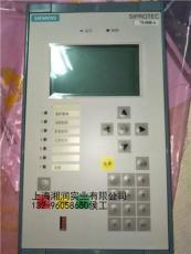7SJ8041-5EB90-1FQ0 L0A西门子综保中间商价