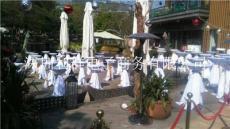 深圳矮吧台吧桌高脚桌鸡尾酒桌红酒桌出租赁