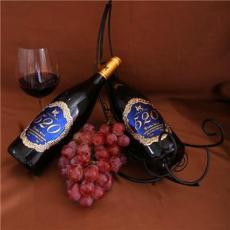 酒吧红酒批发代理价格红酒商行供货商葡萄酒