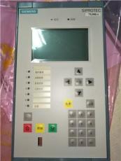 西门子同步单元现货7VE6320-5EB12-0CA0-L0A