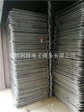 深圳不锈钢铁马护栏隔离栏围栏铁栅栏出租赁