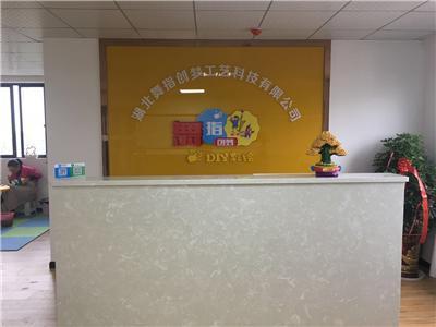 泰安市兒童彩繪石膏娃娃 石膏像白胚模具廠