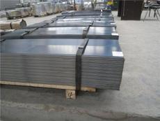 低价供应SPC270C汽车专用钢SPC270C冷轧板卷