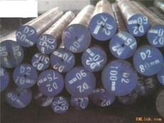 强富供应QT400-15球磨铸钢QT400-15低价现货