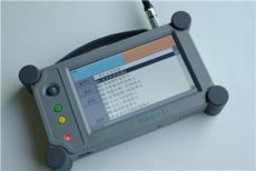 HELLO DIAG-1 大众车专用手持诊断仪来了