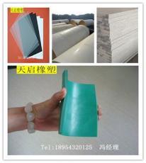 供应PVC塑料板材 加工定制各种PVC板