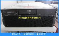 IBM P630 7028-6C4原装整机备件