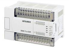 三菱FX3系列PLC
