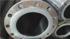 內襯不銹鋼雙金屬復合管