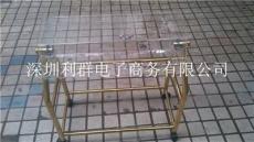深圳演讲台滚筒式摇奖箱机指示牌水牌出租赁
