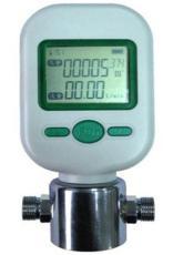 廣東廣州微型氣體質量流量計