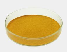 中鉻黃 耐水耐酸顏料 重防腐涂料 泰和匯金