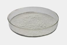 改性三聚磷酸鋁 水性涂料 泰和匯金