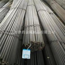 45mnba性能 圓鋼規格表 45mnba