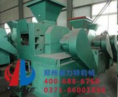 郑州压球机厂家 红土镍矿压球机设备配置
