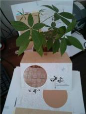 上海松江木盒激光雕刻加工 充電寶激光刻字
