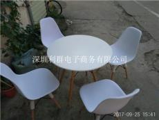 深圳高檔休閑洽談桌椅現代簡約桌椅出租賃