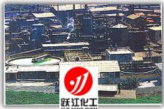 上海跃江 超细硫酸钡良心厂家 品质值得信