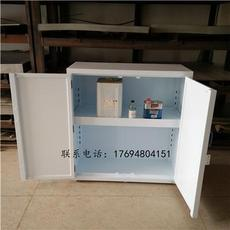 耐腐蝕性強酸強堿柜 pp聚丙烯實驗室專用柜