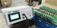 电池组维护仪