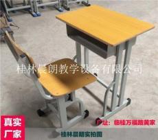 固定課桌椅批發價格