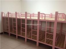 桂林托管床批發價格