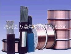 唐山耐磨焊条