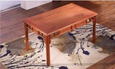 花梨木餐桌椅子價格圖片及價格圖片及價格