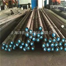 進口Y12光圓 Y12硬度 易車鐵圓鋼