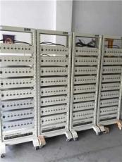 销售电池检测设备 分容柜 电池测试仪