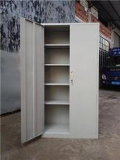 惠州文件柜批发不锈钢文件柜订做