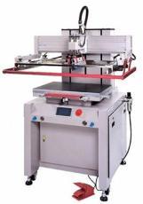 清远丝印机厂家清远市移印机工厂丝网印刷机