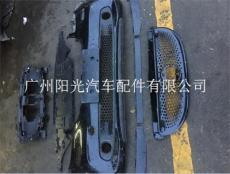 奔馳斯瑪特前杠中網 453機蓋葉子板配件