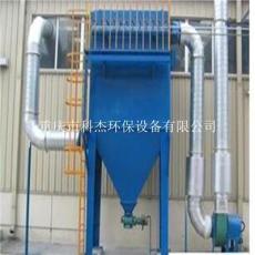 重庆面粉厂除尘器