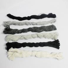 紡紗生產廠家 湖州混紡紗批發 混紡化纖價
