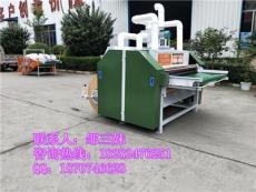 四川老譚匠6MTB160-17-V千層棉彈花機