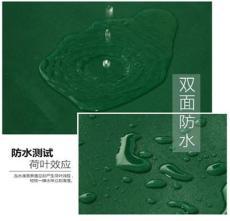 防水篷布 绿色油布 厂家直供批发价格
