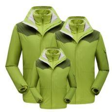 三合一冲锋衣定做冲锋衣批发厂家冲锋衣价格