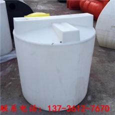 化工原料桶100升防腐塑料搅拌罐