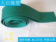 优质PVC塑料板材批发 滨州直供